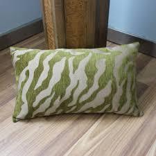 Chenille Sofa by Vezo Home Chenille Sofa Cushions Cover Home Decorative Throw