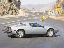 1975 maserati merak maserati merak user guide and maintenance manual 100 images