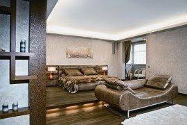 inspired interior design ideas