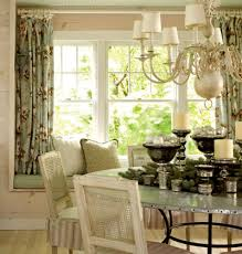 for a window seat u003c 50 favorite window treatments myhomeideas com