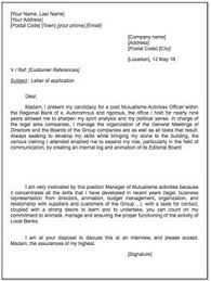 two weeks notice letter template http exampleresumecv org two