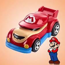 nintendo wheels mario meets pixar u0027s cars geek