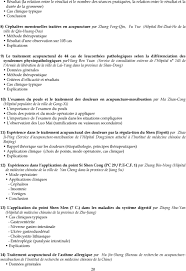 acupuncture grossesse si e institut yin yang 21 faubourg sainte croix f forbach tél fax pdf