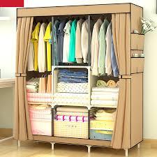 Bedroom Furniture Wardrobes by Wardrobes Bedroom Closet Wardrobe Cabinet Closet Cabinet