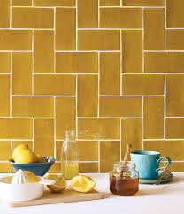 6 top tips for choosing the kitchen tiles express kitchens