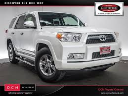 lexus dealership ventura dch oxnard group vehicles for sale in ventura county ca 93036