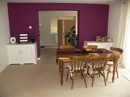 Purple Bedroom Feature Wall - purple dining room 17383