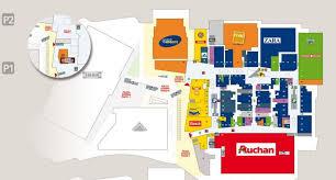 porte di catania negozi negozi