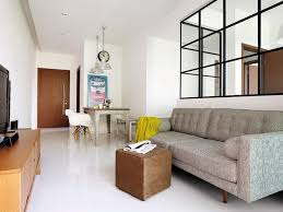 home decor blogs singapore 162 best images about home decor ideas living room on pinterest