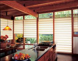 custom roman window shades store serving nh ma and me