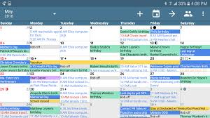 beyond google calendar and apple calendar 18 best apps