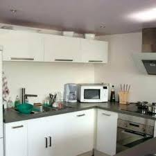 elements haut de cuisine meuble de cuisine ikea blanc element haut de cuisine ikea