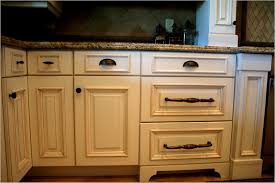 solid wood kitchen cabinet refacing modern cabinets