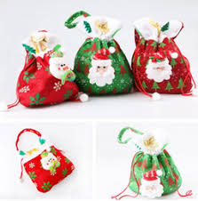 bulk christmas bags discount goodie gift bags 2017 wedding gift goodie bags on sale