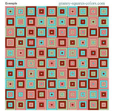 color pattern generator 25 best logiciels tricot images on pinterest software tricot and