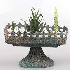 compare prices on rectangular plant pots online shopping buy low