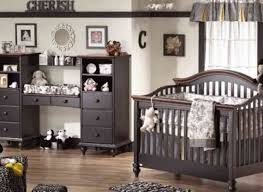 favored antique art deco waterfall bedroom furniture tags art full size of furniture baby bedroom furniture sets cute baby nursery furniture sets for cheap