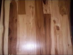 maple hardwood fflooring vs oak