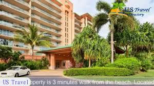 Tali Beach House For Rent by Honua Kai Resort And Spa Lahaina Hotels Hawaii Youtube