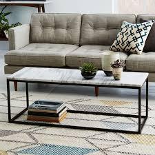 long narrow coffee table enchanting skinny coffee table slim and long coffee table