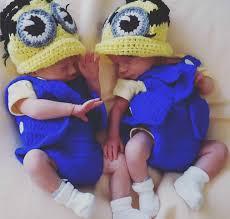 the 25 best baby twin halloween costumes ideas on pinterest