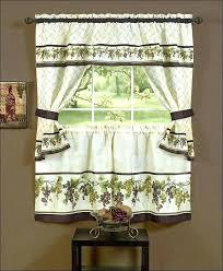 window valance ideas for kitchen modern kitchen curtains kitchen valance ideas valance ideas curtains