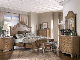 The  Best Ashley Furniture Bedroom Sets Ideas On Pinterest - Ashley furniture bedroom set marble top