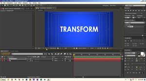 tutorial after effect bahasa tutorial asas adobe after effects dalam bahasa melayu youtube