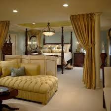 window amazing custom drapes with stylish design for home