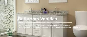 bathroom vanities luxury vanity sale fresh home design decoration
