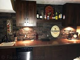 kitchen backsplash on a budget kitchen backsplash stone tiles u2013 asterbudget