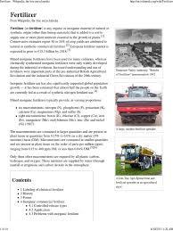 fertilizer wikipedia the free encyclopedia fertilizer potash