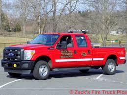 Ford F250 Utility Truck - brookfield zack u0027s fire truck pics