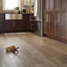 Kitchen Design Concepts Kitchen Flooring Design Concepts Eagle Creek Floors