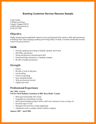 resume template for freshers download firefox firefox resume download resume for study