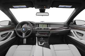 2016 bmw dashboard 2016 bmw m5 price photos reviews u0026 features