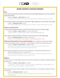 chicago manual sample paper how to cite a thesis chicago style charlessmart tk