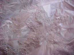 wedding dress quilt uk wedding dress quilt uk quilt made from wedding dress wedding dress