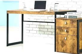 under desk filing cabinet ikea desk height cabinets ikea desk height cabinets deep kitchen cabinets
