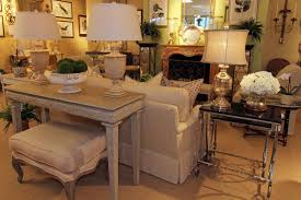 Decorating A Sofa Table Behind A Couch Long Table Behind Couch Claudiawang Co
