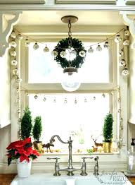 kitchen window sill decorating ideas kitchen window sill decorating ideas dailynewsweek com