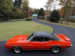 gto replica for sale 1970 pontiac gto judge replica for sale for sale photos
