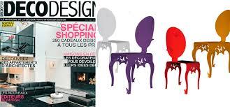 Decodesign by La Silla Mariposa De Küpu En Déco Design Kupu Muebles Inesperados