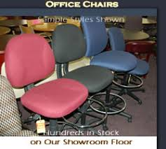 Office Furniture Discount by Office Furniture Discounters Texas Office Furniture Discount