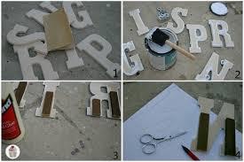 home decor letters chrome letters home decor wall plate design ideas