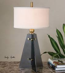 home accessories wonderful uttermost lamps for home lighting and
