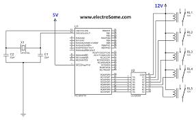 mini relay wiring diagram mini cooper wiring diagram instructions