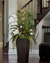 artificial floral arrangements artificial flower arrangements for home foter