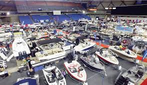 monster truck show tacoma dome puget sound boat show coming up march 17 20 at tacoma dome
