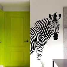 100 zebra home decor zebra print table runner home design